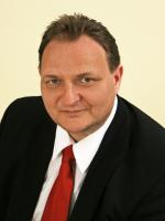 Frank Bretsch